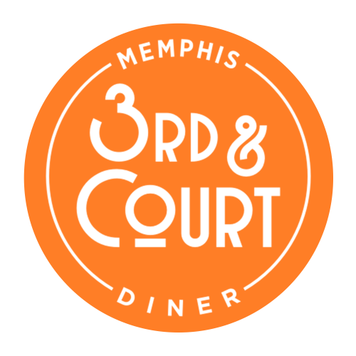 3rd & Court Diner - A New Play on an Old Classic!